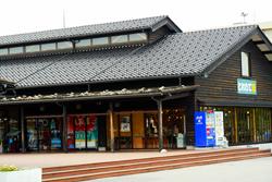 kurobe unazuki sake